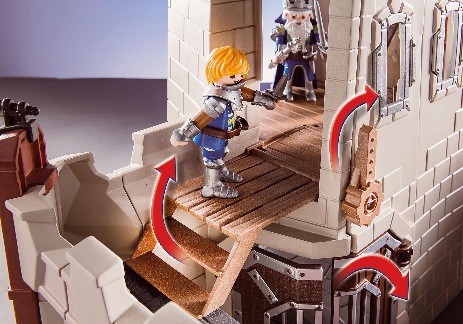 70222 Novelmore Fortress zoom image5