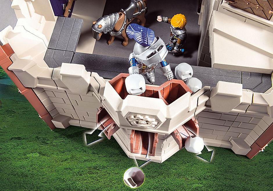 70222 Novelmore Fortress detail image 8