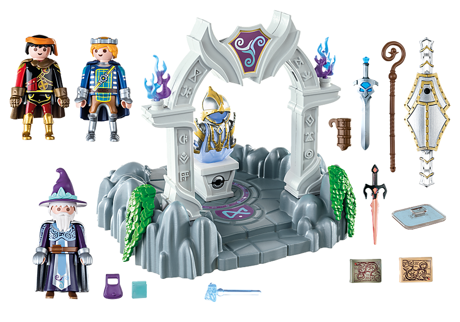 http://media.playmobil.com/i/playmobil/70223_product_box_back/Tempel der Tijden