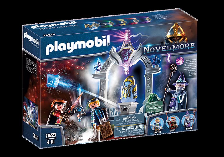 http://media.playmobil.com/i/playmobil/70223_product_box_front/Tempel der Zeit