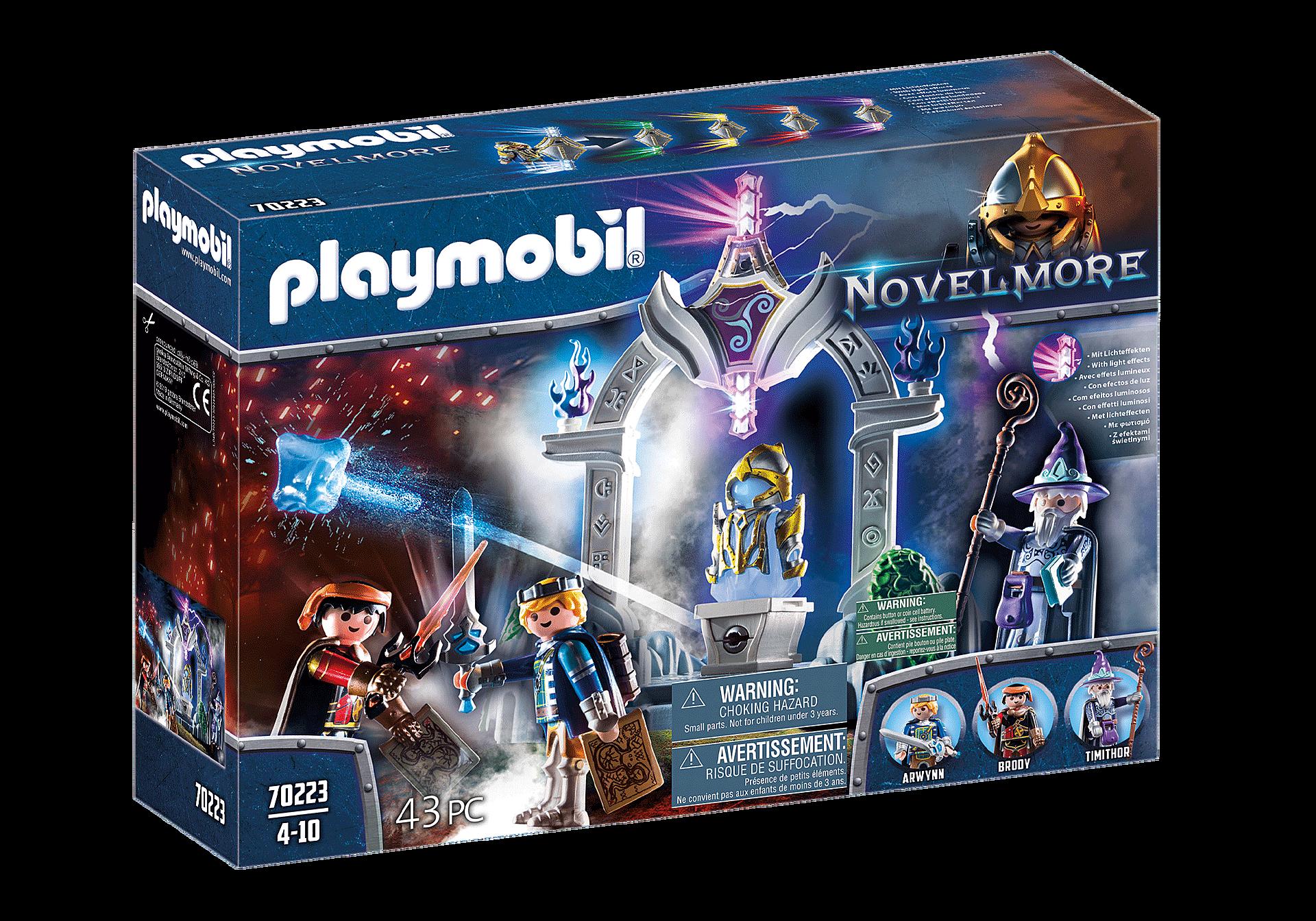 http://media.playmobil.com/i/playmobil/70223_product_box_front/Temple du temps