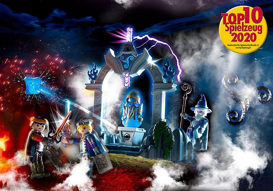 http://media.playmobil.com/i/playmobil/70223_product_detail/Tempel der Zeit