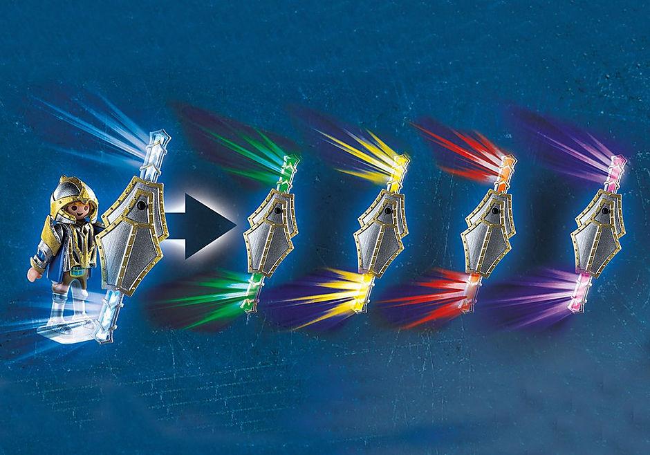 70223 Magiska skrinet detail image 4