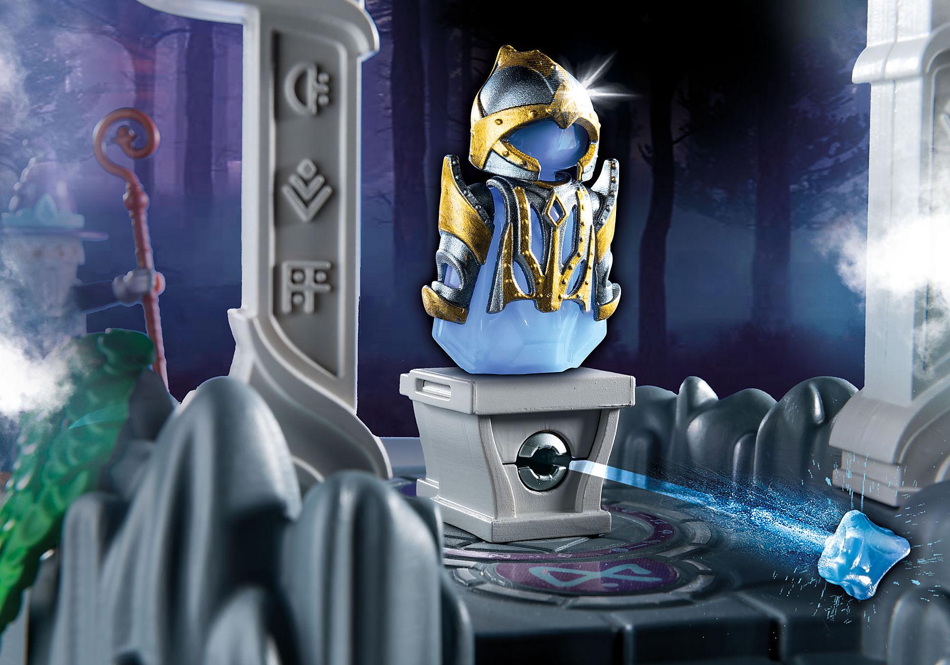 70223 Tempel der Zeit zoom image5