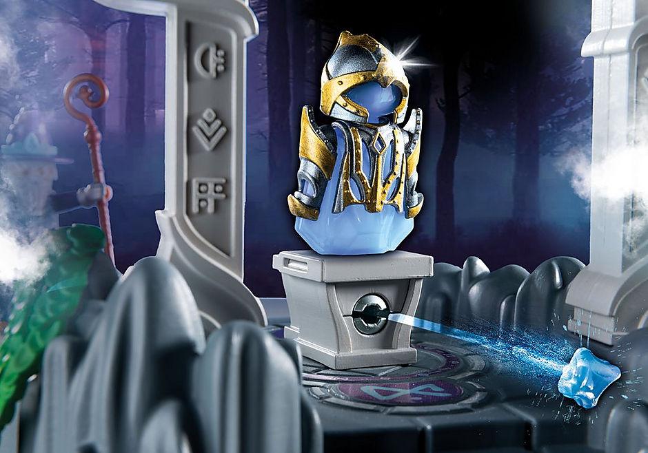 70223 Templo do Tempo detail image 5