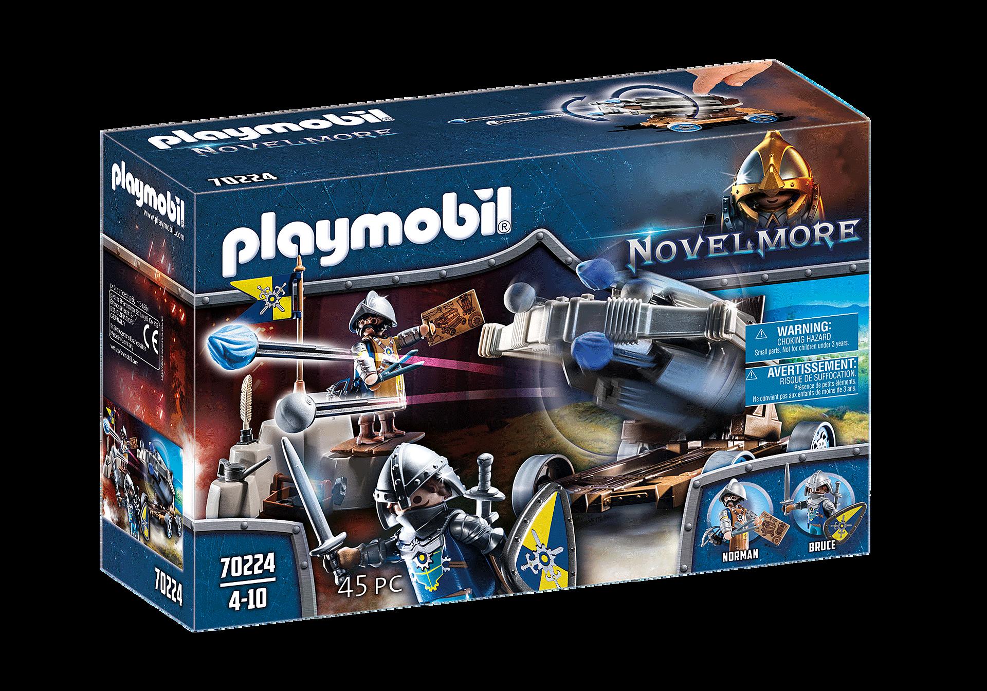 http://media.playmobil.com/i/playmobil/70224_product_box_front/Vattenballist