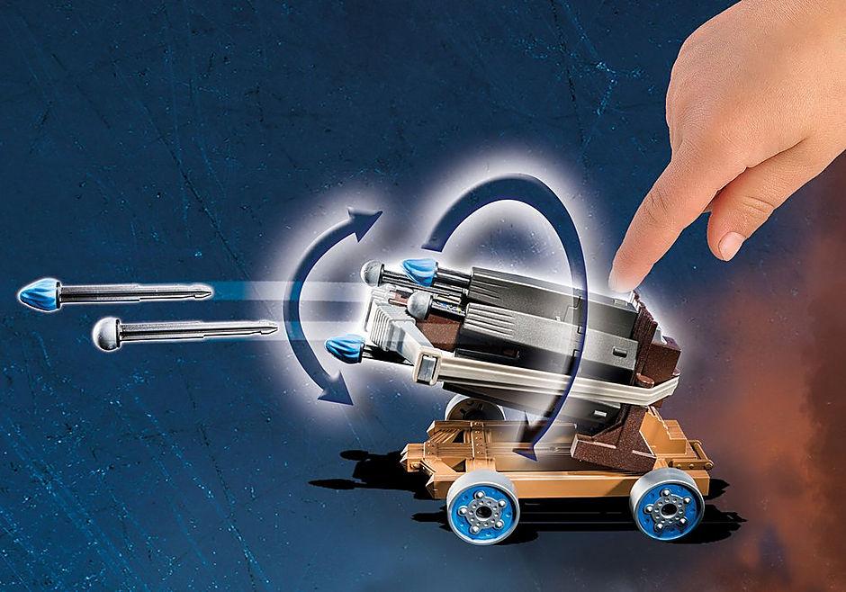http://media.playmobil.com/i/playmobil/70224_product_extra1/Vattenballist