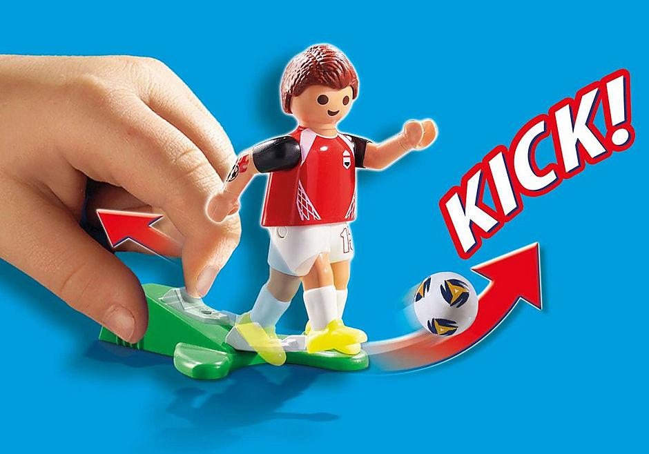 70245 Soccer Shootout detail image 4