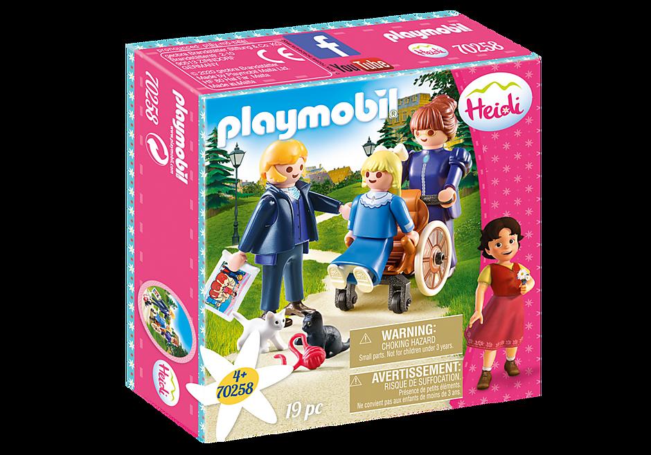http://media.playmobil.com/i/playmobil/70258_product_box_front/Clara avec son père et Mlle Rottenmeier