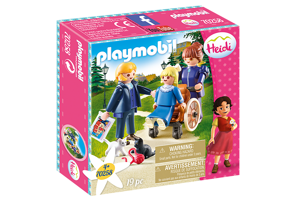 http://media.playmobil.com/i/playmobil/70258_product_box_front/Clara mit Vater und Fräulein Rottenmeier