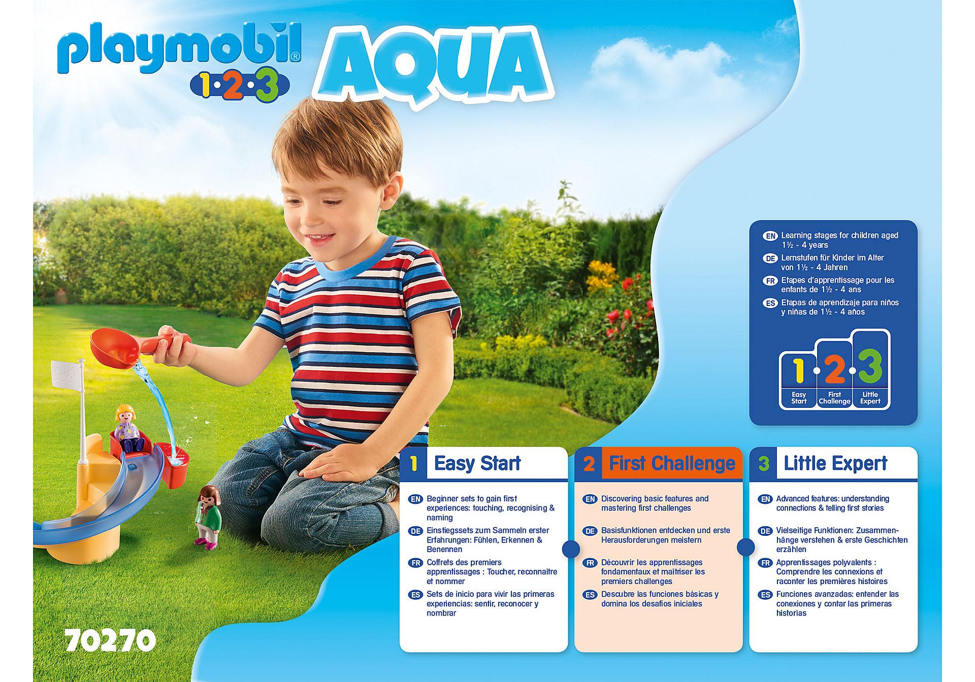 70270 Water Slide zoom image4