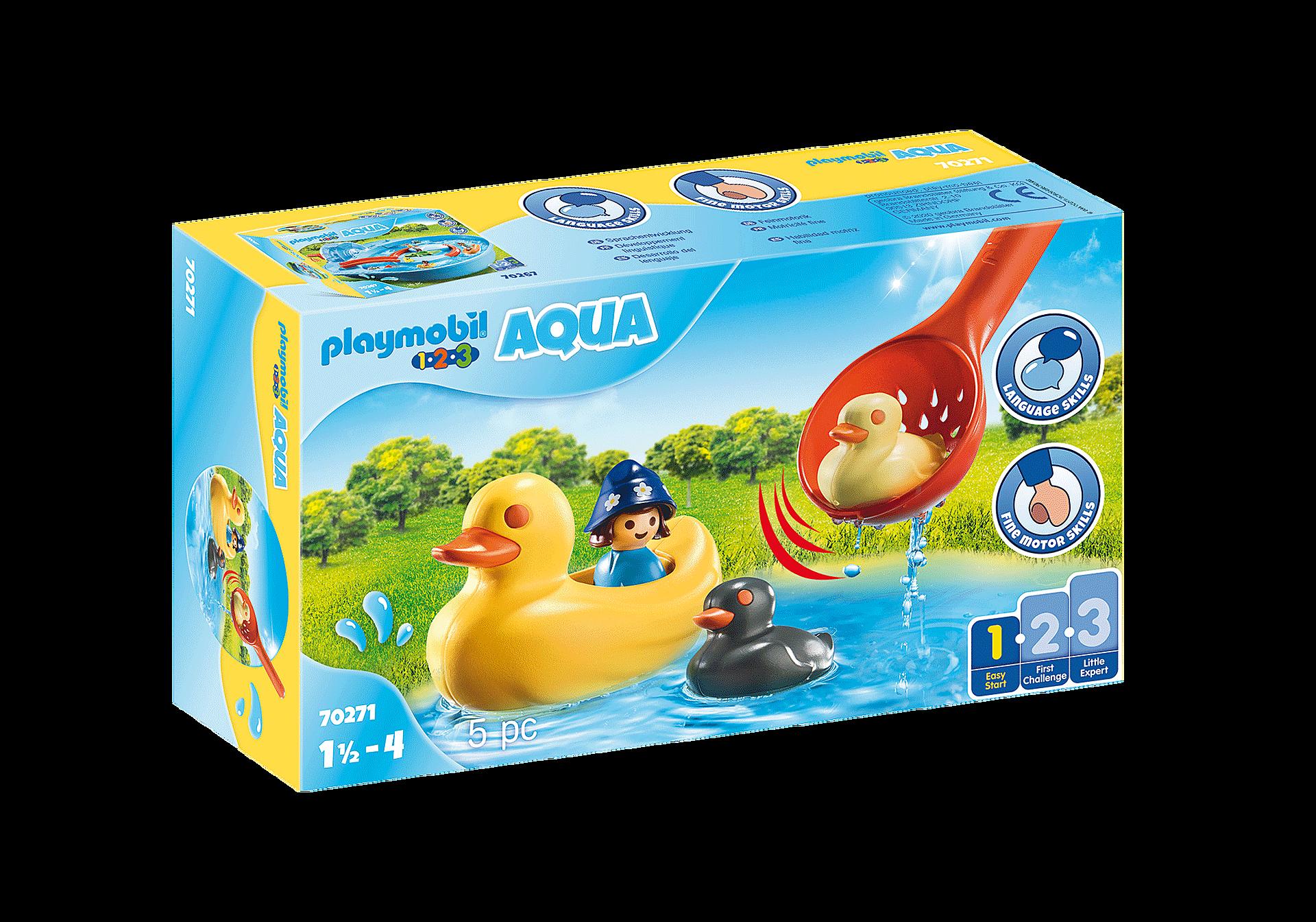 70271 1.2.3 Família de Patos zoom image2