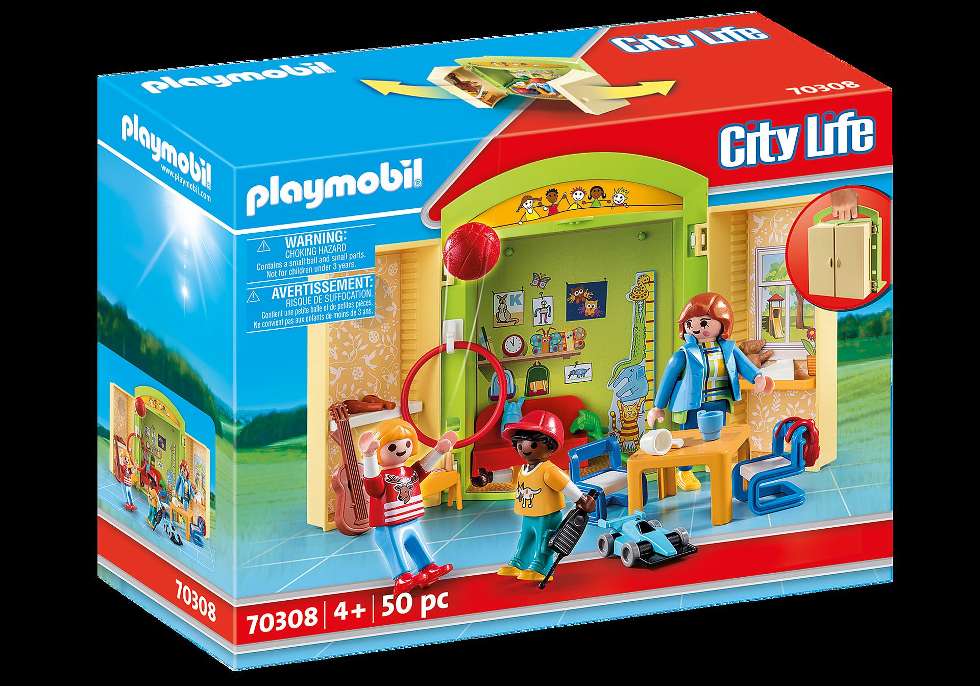 70308 Preschool Play Box zoom image2