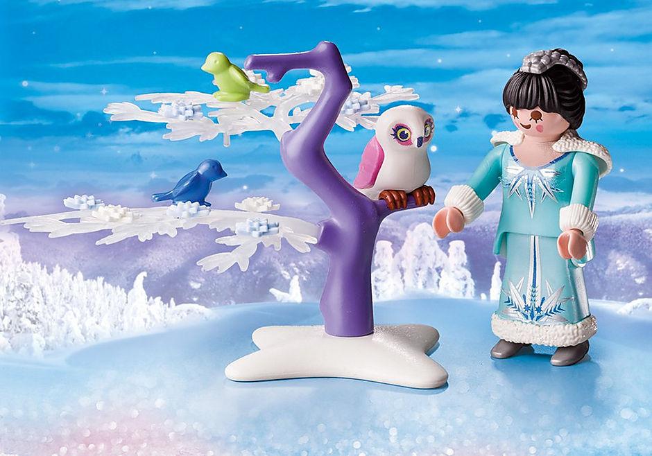 70311 CCS Ice Princess detail image 4