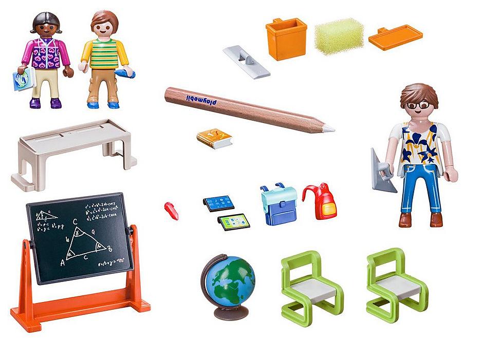 70314 Valisette école detail image 3