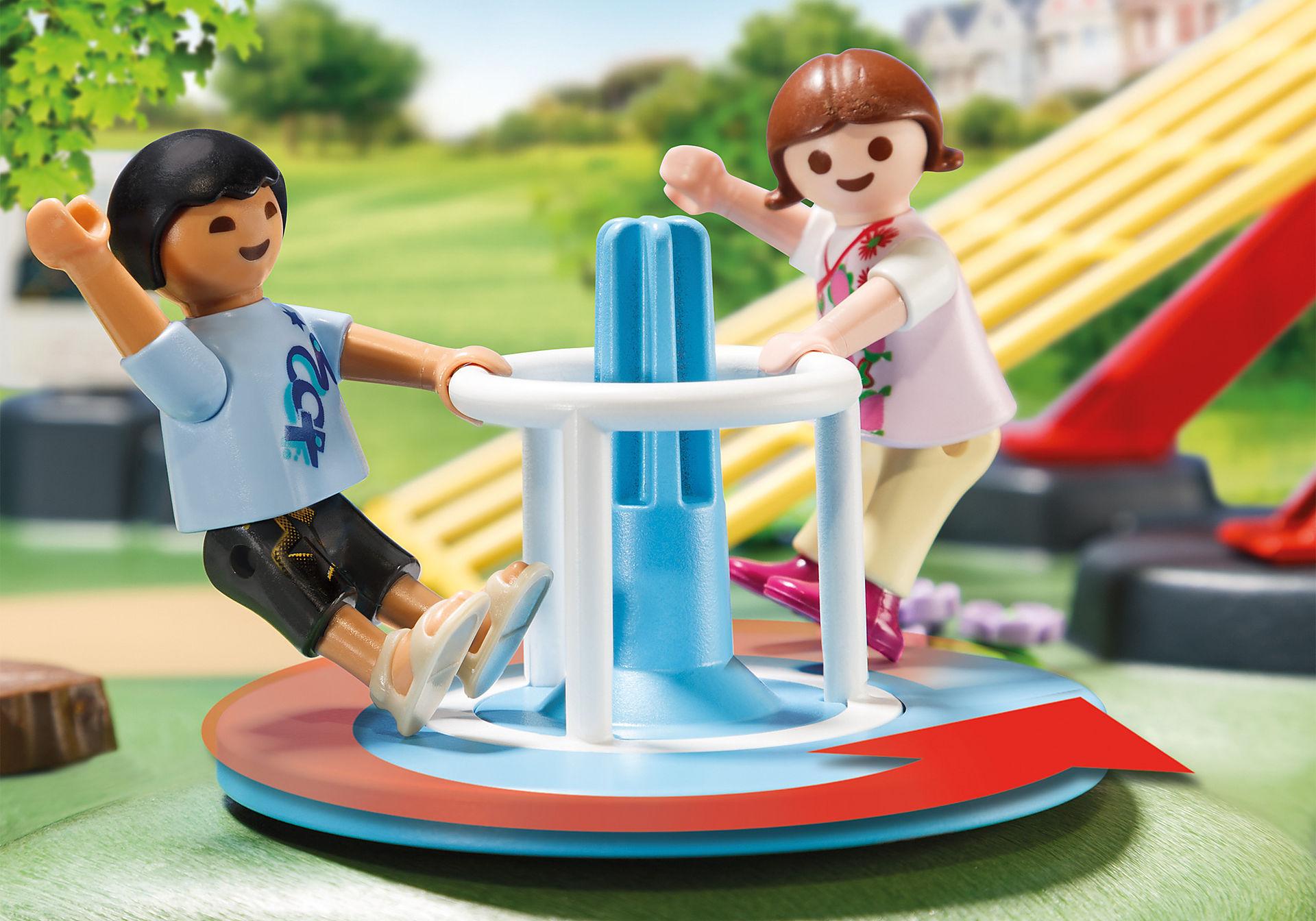 70328 Park Playground zoom image5