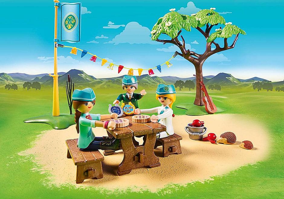 70329 Camps de vacances detail image 4