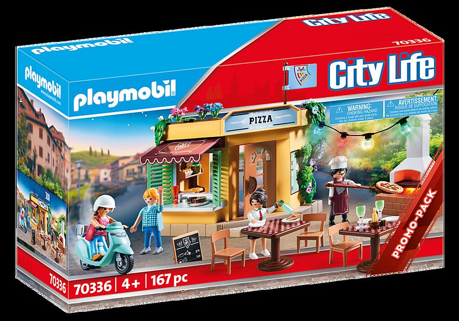 http://media.playmobil.com/i/playmobil/70336_product_box_front/Pizzeria mit Gartenrestaurant