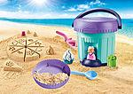 70339 Bakery Sand Bucket