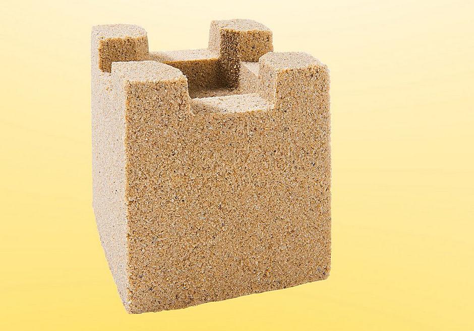 70340 Cubo Castillo detail image 6