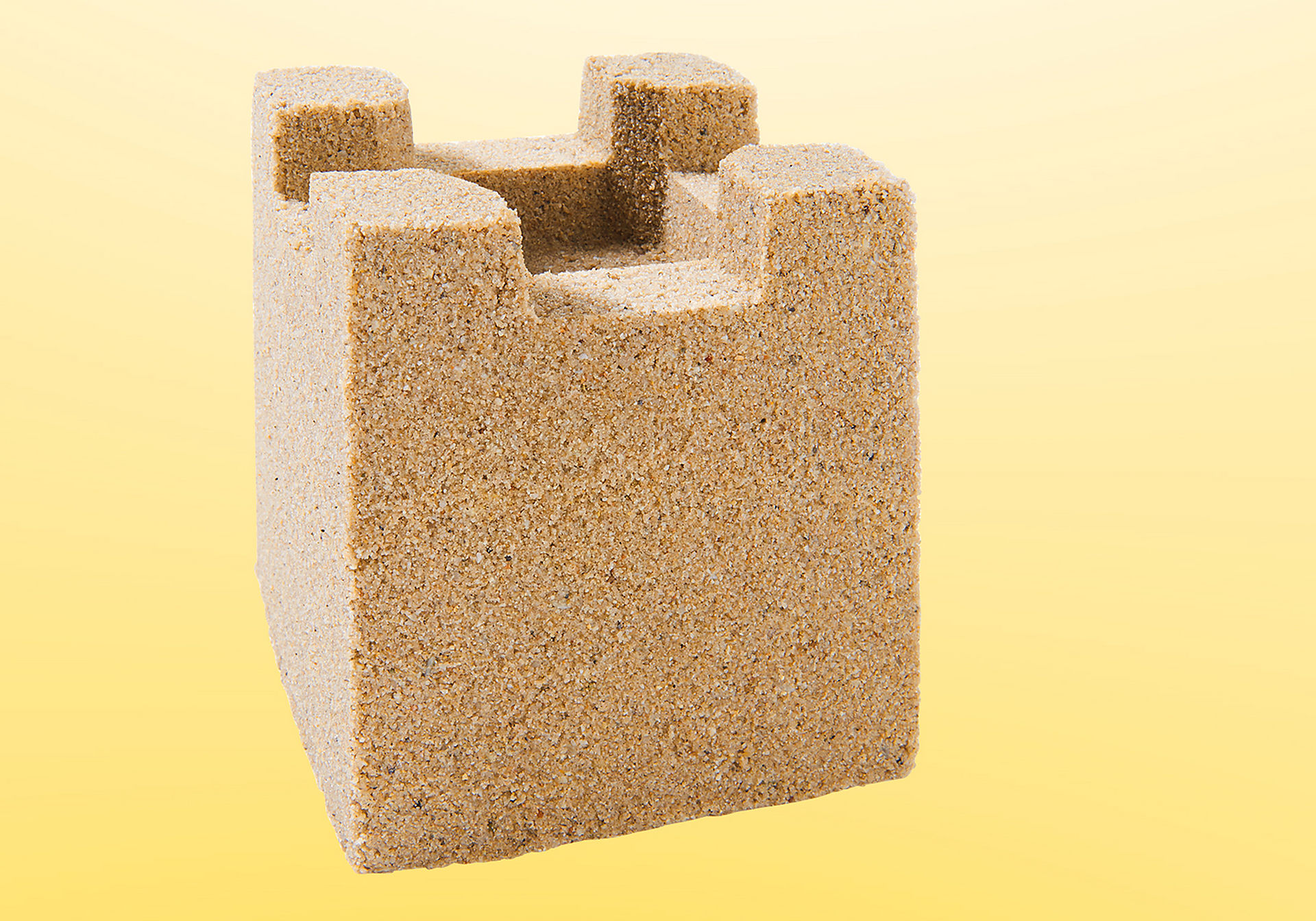 70340 Knight's Castle Sand Bucket zoom image6