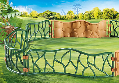 70347 Outdoor Enclosure (Bag)