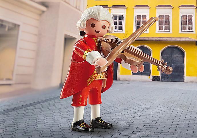 70374 Mozart