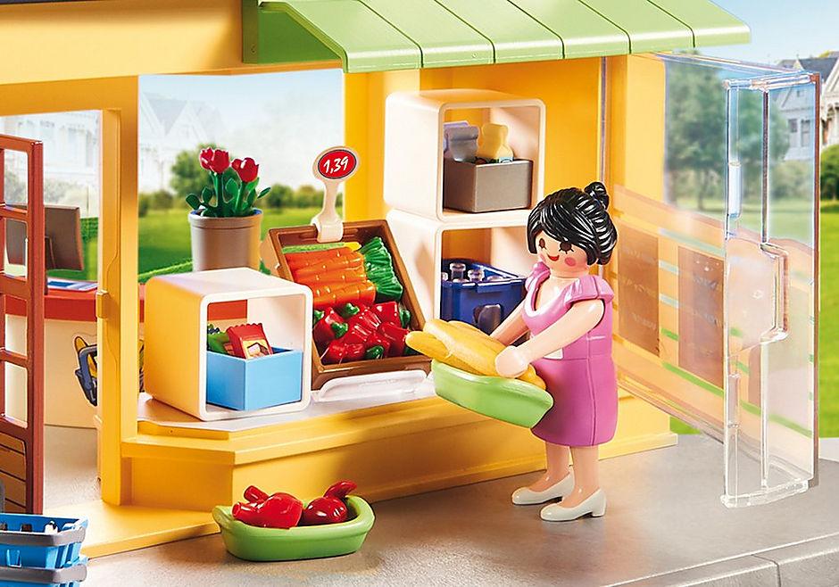 70375 Kisvárosi bolt detail image 5