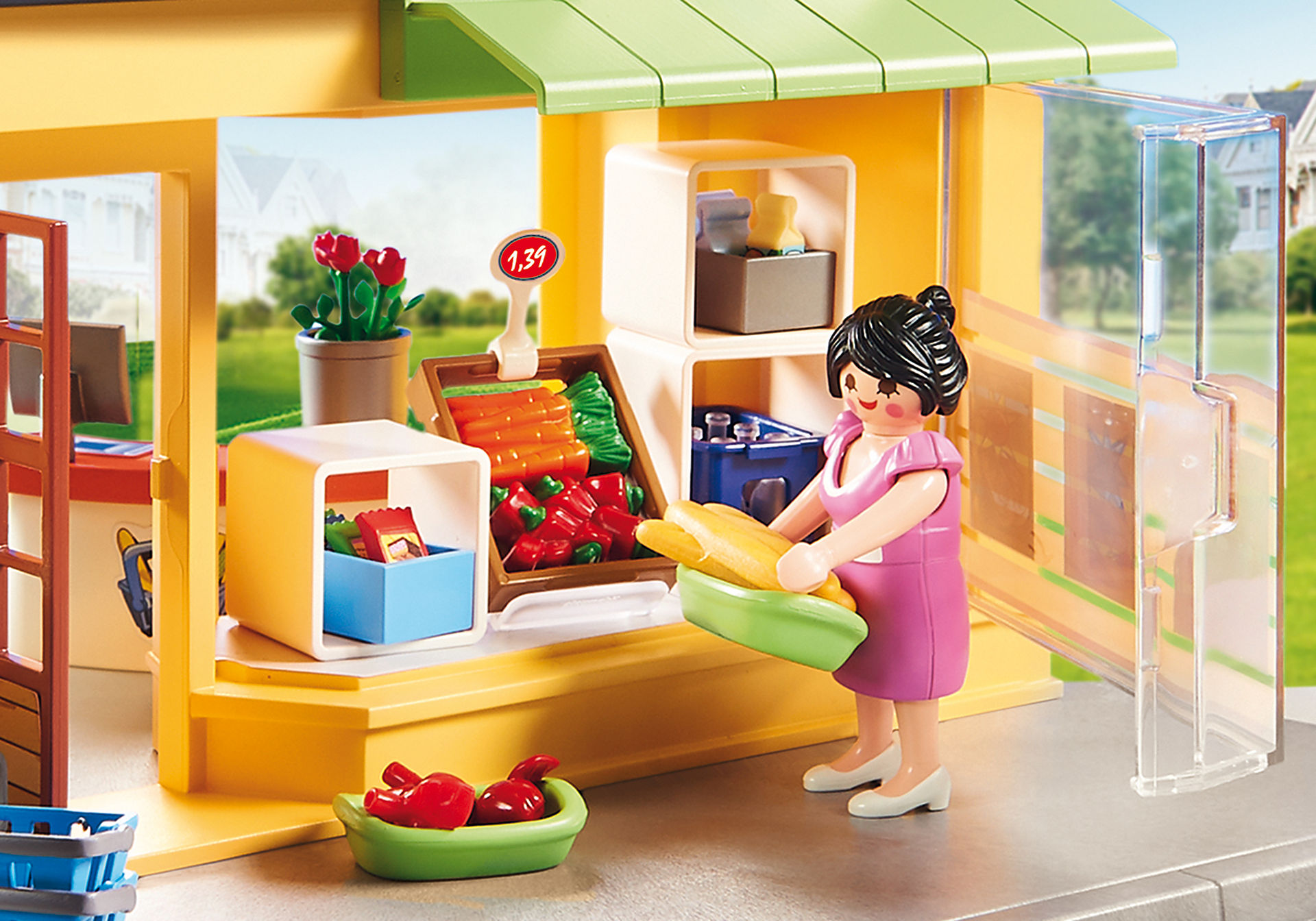 70375 My Supermarket zoom image5