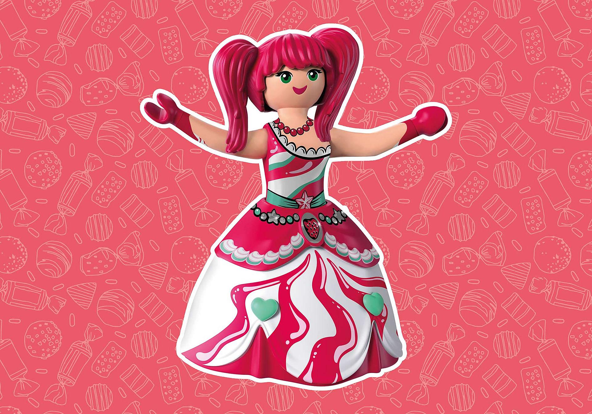 70387 Starleen - Candy World zoom image1
