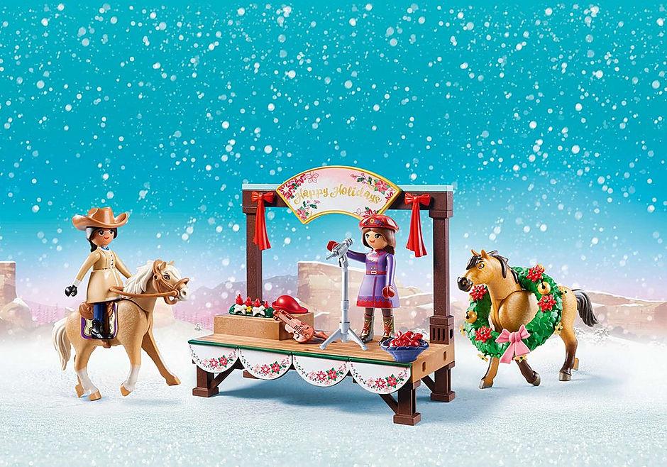 70396 Weihnachtskonzert detail image 1