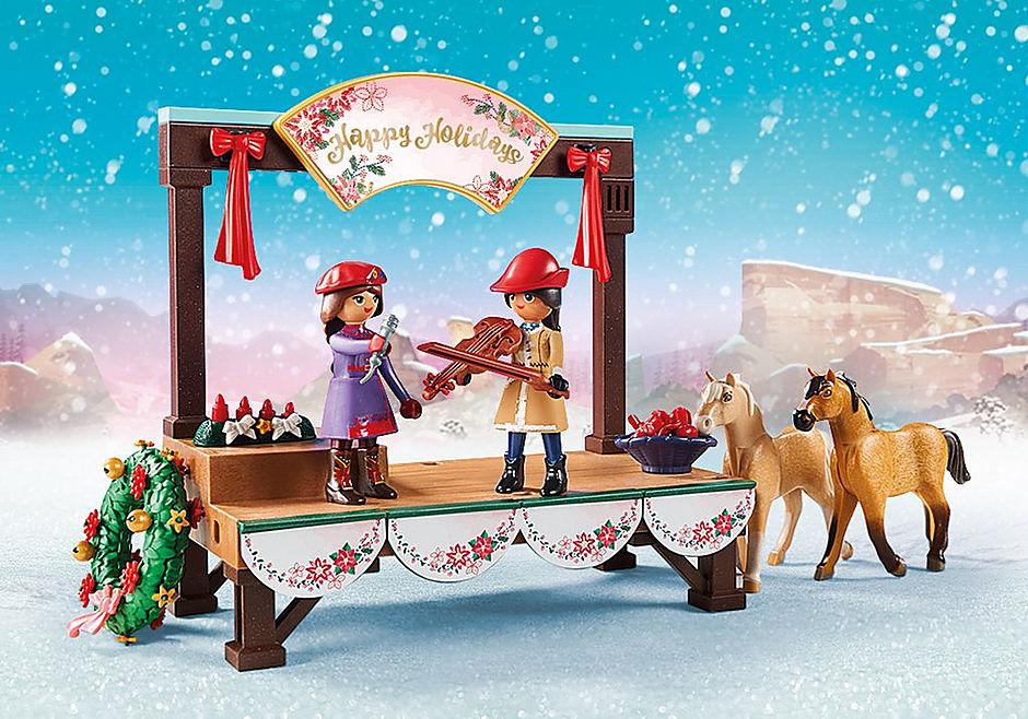70396 Kerstmis Concert detail image 4
