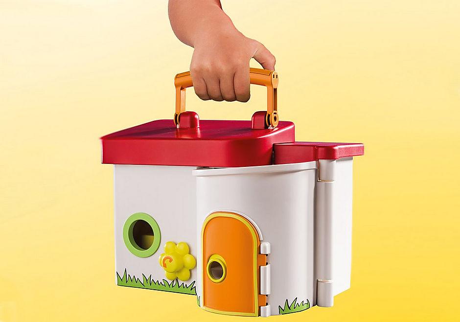 70399 Мой переносной детский сад detail image 7