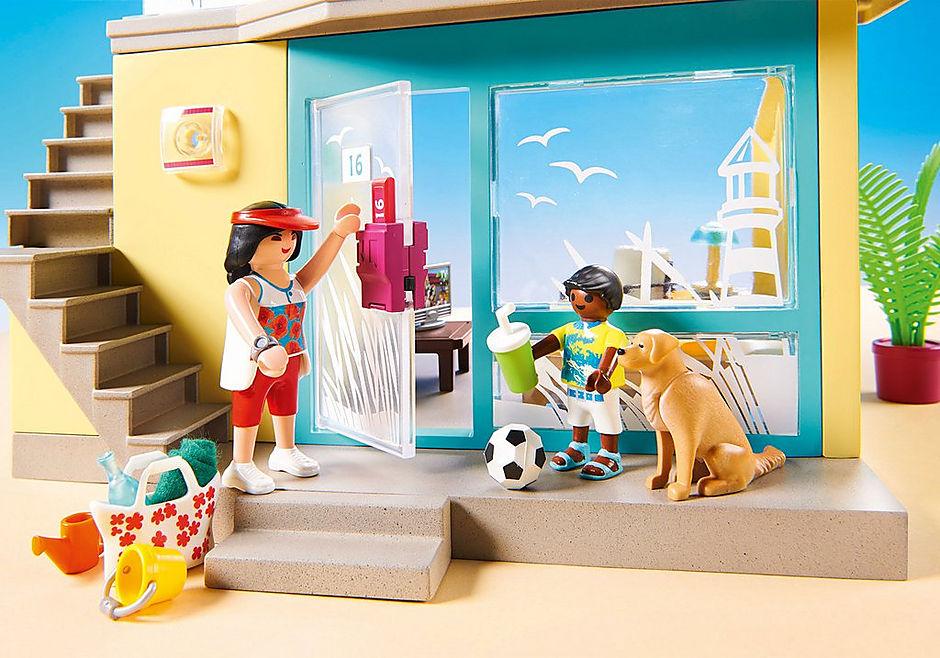 70434 PLAYMO Strandhotel detail image 4