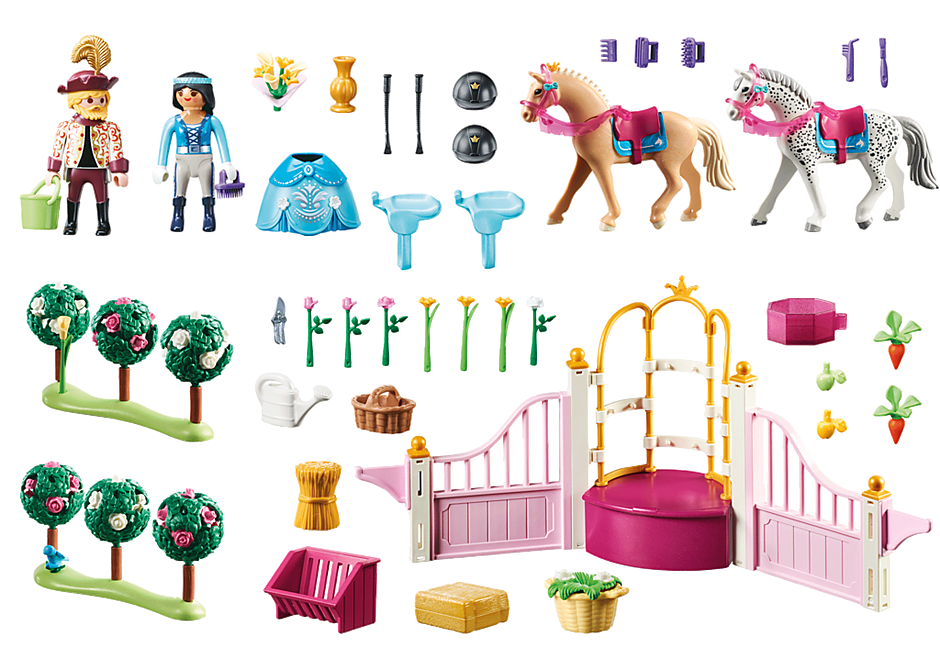 70450 Riding Lessons detail image 3