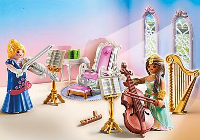 70452 Salle de musique du palais