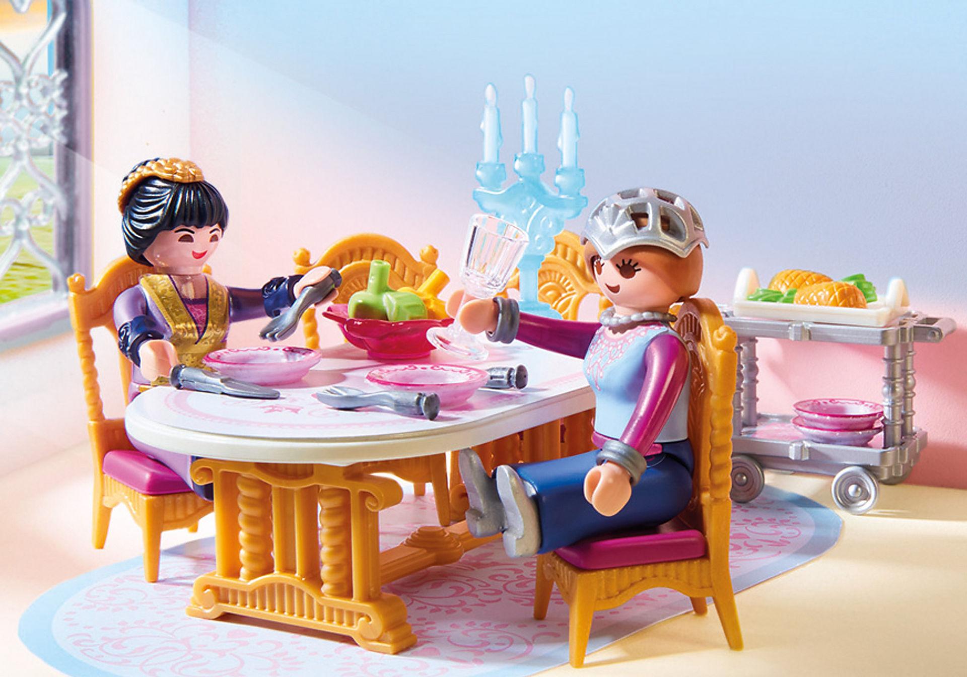 70455 Sala de jantar zoom image5