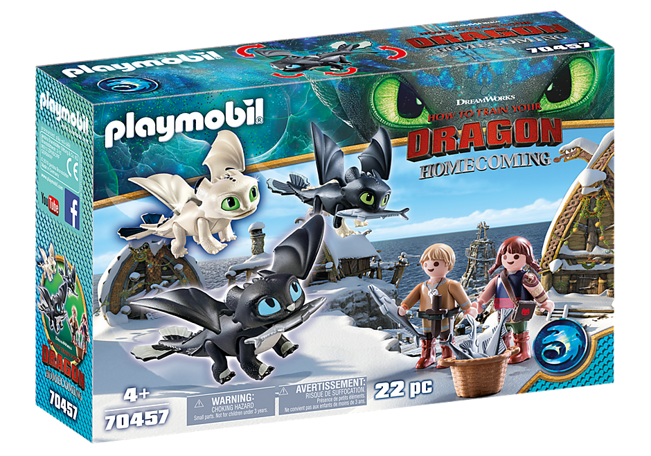 http://media.playmobil.com/i/playmobil/70457_product_box_front/Baby dragons with children