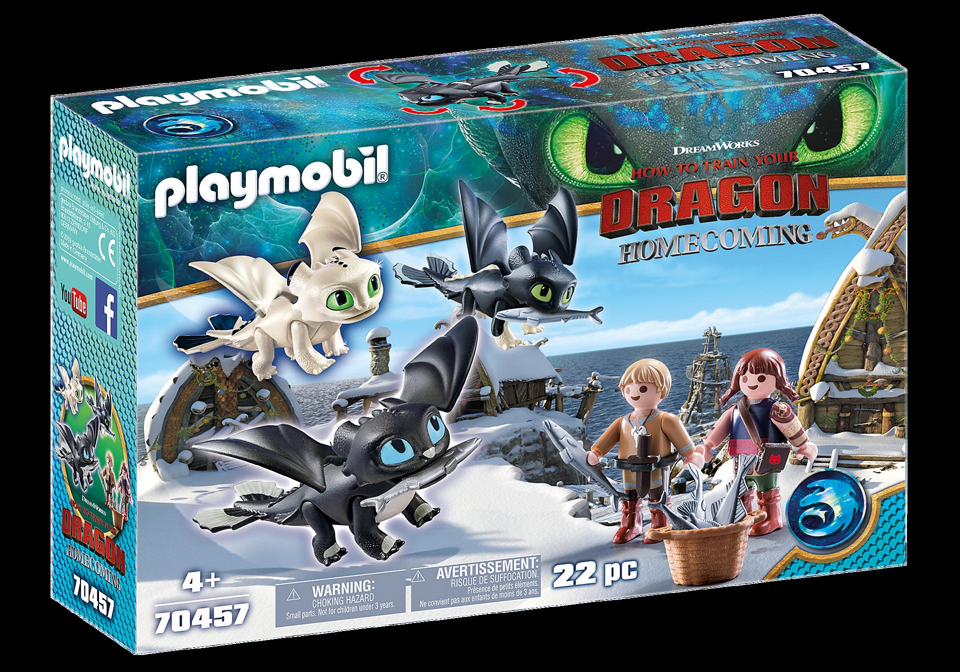 http://media.playmobil.com/i/playmobil/70457_product_box_front/Małe smoki z dziećmi