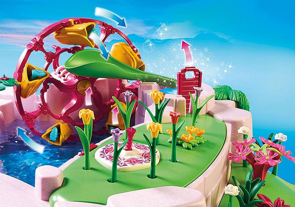 70555 Magisch meer in sprookjesland detail image 6