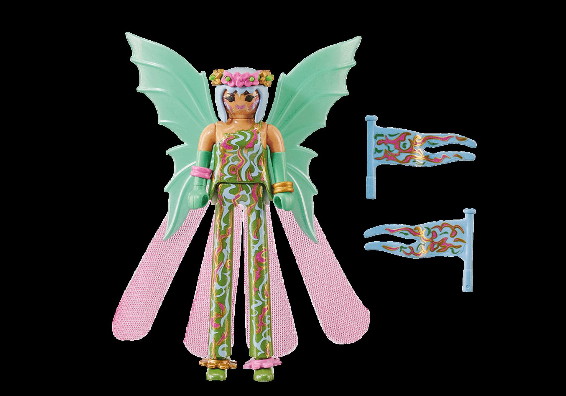 70599 Fairy Stilt Walker zoom image3