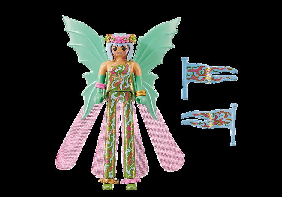 70599 Fairy Stilt Walker detail image 3