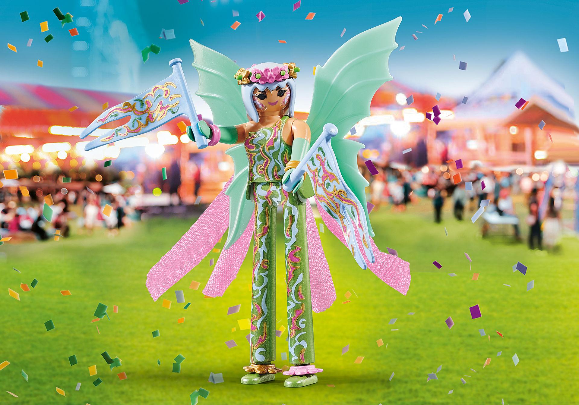 70599 Fairy Stilt Walker zoom image1