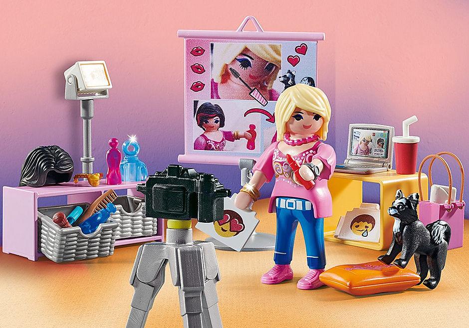 70607 Influencer Gift Set detail image 1