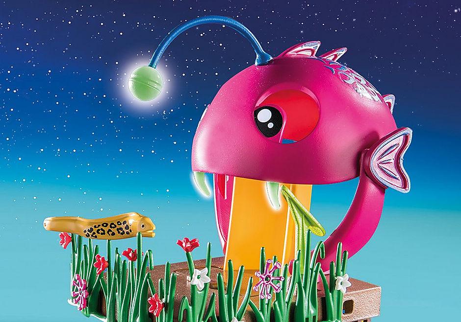 70609 Aqua Park mit Rutschen detail image 8