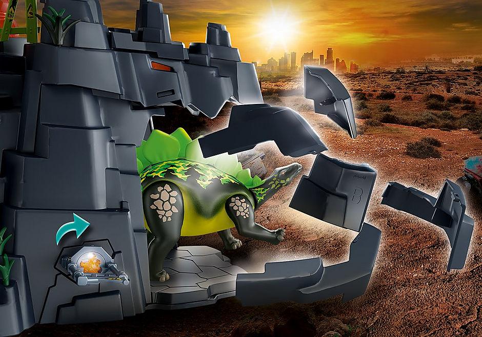 70623 Dino Rock detail image 7