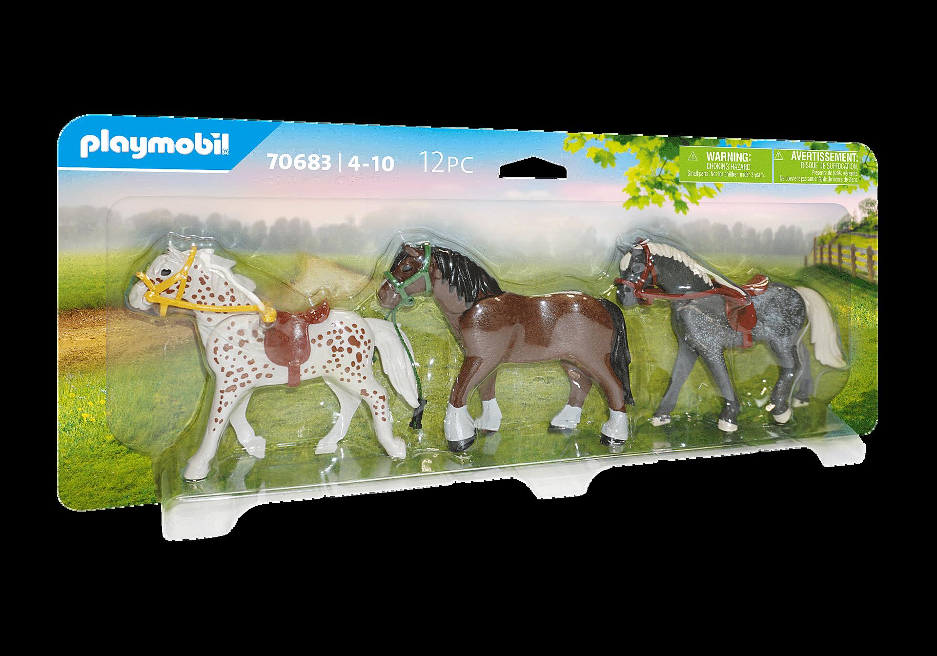 70683 3 Pferde zoom image2