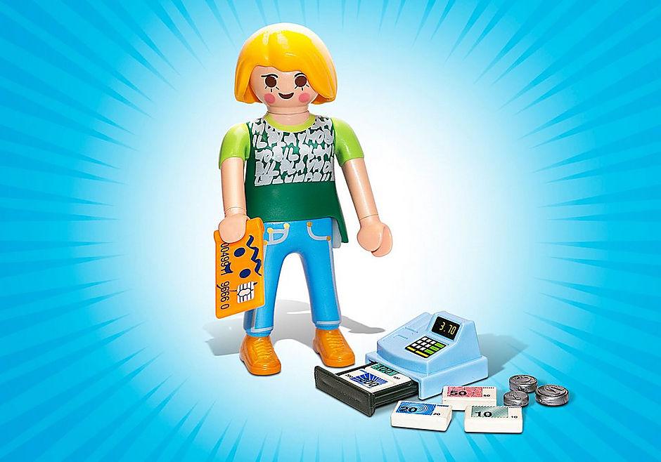 70685 Cashier detail image 1