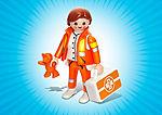 70689 Pediatra de Emergencia
