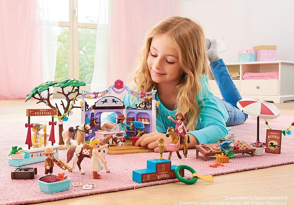 70696 Miradero Candy Shop  detail image 5